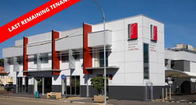 Medical / Consulting commercial property for lease at 111 Charters Towers Road Hyde Park QLD 4812