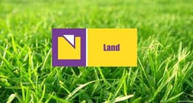Development / Land commercial property sold at 16 Kurrle Road Sunbury VIC 3429