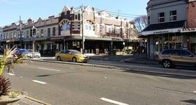 Shop & Retail commercial property sold at Lot 417 Parramatta Road Leichhardt NSW 2040