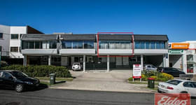 Offices commercial property sold at Suite 5/5/20 Douglas Street Milton QLD 4064