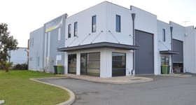 Factory, Warehouse & Industrial commercial property sold at 1/27 Jacquard Way Port Kennedy WA 6172