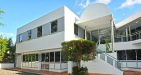 Offices commercial property sold at Suite 7/6 Bottlebrush Avenue Noosa Heads QLD 4567