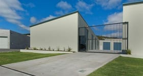 Factory, Warehouse & Industrial commercial property sold at 2/15 Hercules Crescent Albany WA 6330