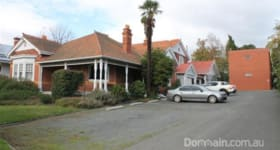 Shop & Retail commercial property sold at 17 Stoke Street New Town TAS 7008