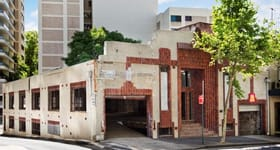 Development / Land commercial property sold at 57 Riley Street East Sydney NSW 2010