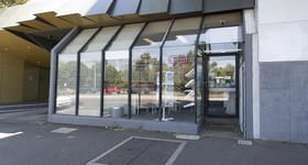 Offices commercial property sold at Ground Flo/112 Wellington Parade East Melbourne VIC 3002