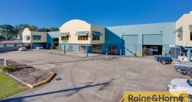 Offices commercial property sold at 3/114 Postle Street Acacia Ridge QLD 4110