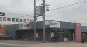 Shop & Retail commercial property sold at 1/79-81 Gladstone Street Fyshwick ACT 2609
