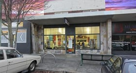 Offices commercial property sold at 18 Second Ave Box Hill North VIC 3129
