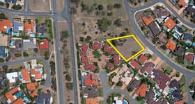 Development / Land commercial property sold at 18 Quilter Way Duncraig WA 6023