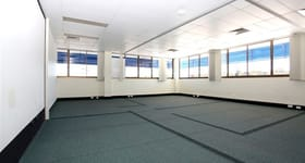 Offices commercial property sold at 21/390 Kingston Road Slacks Creek QLD 4127