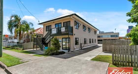 Medical / Consulting commercial property sold at 6 Broadway Street Woolloongabba QLD 4102