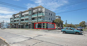 Medical / Consulting commercial property sold at 4/908-916 Canterbury Road Roselands NSW 2196