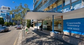 Offices commercial property sold at Lot 42/66 Pacific  Highway St Leonards NSW 2065