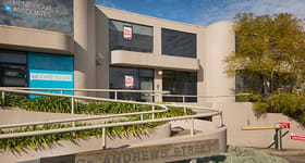 Offices commercial property sold at 7/2-8 St Andrews Brighton VIC 3186