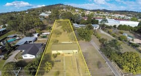 Development / Land commercial property sold at 50 Milne Street Beenleigh QLD 4207