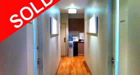 Offices commercial property sold at 2/12 North Concourse Beaumaris VIC 3193