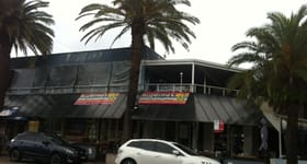 Shop & Retail commercial property sold at Shop 10/18  Church Street Terrigal NSW 2260