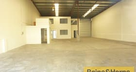 Factory, Warehouse & Industrial commercial property sold at 3&9/28-30 Smith Street Capalaba QLD 4157