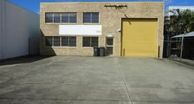 Factory, Warehouse & Industrial commercial property leased at 36 Matheson Street Virginia QLD 4014
