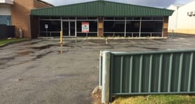 Showrooms / Bulky Goods commercial property leased at 60 Chester Pass Road Albany WA 6330