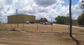 Factory, Warehouse & Industrial commercial property for lease at 15 Old Capricorn Highway Rockhampton City QLD 4700