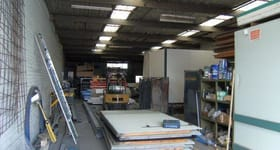 Factory, Warehouse & Industrial commercial property sold at 10 Lamana Road Mordialloc VIC 3195