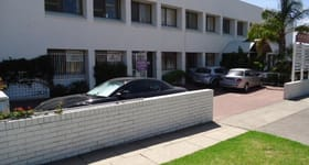 Offices commercial property sold at Unit 4 Edward Street Bunbury WA 6230
