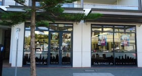 Offices commercial property sold at 33/23 Casurina Drive Bunbury WA 6230