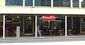 Shop & Retail commercial property sold at Shop 5/2 Horwood Place Parramatta NSW 2150