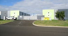 Factory, Warehouse & Industrial commercial property sold at Unit 36/19 Shanahan Way Davenport WA 6230