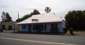 Shop & Retail commercial property sold at 12 Forrest Road Capel WA 6271