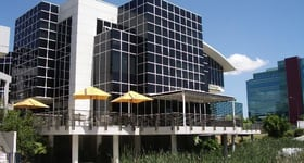 Offices commercial property sold at 23/11-13 Brookhollow Avenue Baulkham Hills NSW 2153