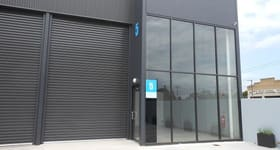 Factory, Warehouse & Industrial commercial property sold at 5/8B Railway Ave Oakleigh VIC 3166