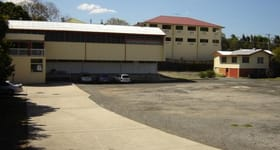 Development / Land commercial property sold at Annerley QLD 4103