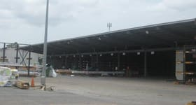 Factory, Warehouse & Industrial commercial property sold at 16-24 Nealdon Drive Meadowbrook QLD 4131