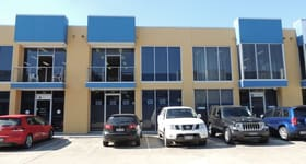 Offices commercial property sold at 35/28 Burnside Road Ormeau QLD 4208