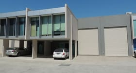 Factory, Warehouse & Industrial commercial property sold at 20/22 Mavis Court Ormeau QLD 4208