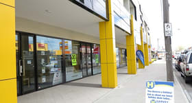 Offices commercial property sold at Shop 3/386-388 Keilor Road Niddrie VIC 3042