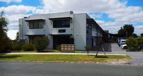Factory, Warehouse & Industrial commercial property sold at Unit 5// 26C Cohn Street Carlisle WA 6101