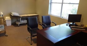 Other commercial property sold at 21/1a Ashley Lane Westmead NSW 2145