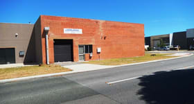 Offices commercial property sold at Unit 5 //176 Star Street Carlisle WA 6101