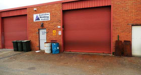 Factory, Warehouse & Industrial commercial property sold at Unit 3 //16-18 Milford Street East Victoria Park WA 6101