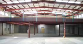 Factory, Warehouse & Industrial commercial property sold at WHOLE/74 Wellington Street Riverstone NSW 2765