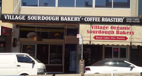 Offices commercial property sold at 177-179 Victoria Road Drummoyne NSW 2047