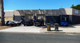 Offices commercial property sold at Units 5&6 // 104 Briggs Street Welshpool WA 6106