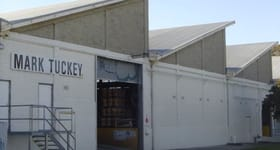 Factory, Warehouse & Industrial commercial property sold at 4 Anderson Road Thornbury VIC 3071