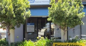 Offices commercial property sold at 7/145-147 Queen Street Cleveland QLD 4163