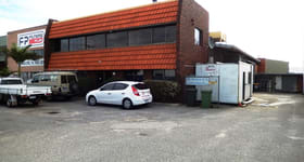 Offices commercial property sold at 5 McDermott Street Welshpool WA 6106