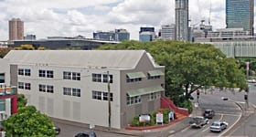 Offices commercial property sold at South Brisbane QLD 4101